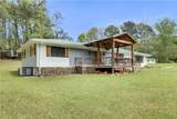 2355 Braswell Road - Photo 31