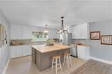 2355 Braswell Road - Photo 7