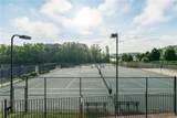 600 Stirling Glen Court - Photo 74
