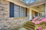 4015 Green Forest Parkway - Photo 12