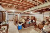 4015 Green Forest Parkway - Photo 41