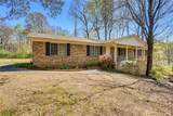 4015 Green Forest Parkway - Photo 7