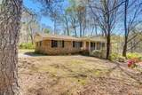 4015 Green Forest Parkway - Photo 8