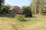 251 Clarkdell Drive - Photo 21