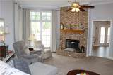 251 Clarkdell Drive - Photo 4