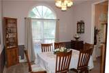 251 Clarkdell Drive - Photo 9