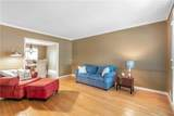 11175 Wilshire Chase Drive - Photo 10