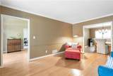 11175 Wilshire Chase Drive - Photo 11