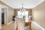 11175 Wilshire Chase Drive - Photo 14