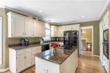 11175 Wilshire Chase Drive - Photo 16