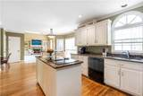11175 Wilshire Chase Drive - Photo 18