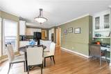 11175 Wilshire Chase Drive - Photo 19