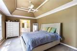 11175 Wilshire Chase Drive - Photo 25