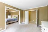 11175 Wilshire Chase Drive - Photo 27