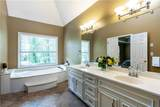 11175 Wilshire Chase Drive - Photo 29