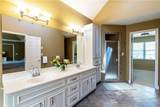 11175 Wilshire Chase Drive - Photo 30
