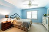 11175 Wilshire Chase Drive - Photo 31
