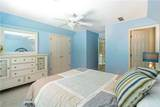 11175 Wilshire Chase Drive - Photo 32