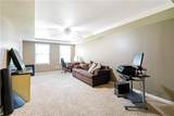 11175 Wilshire Chase Drive - Photo 35