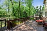 11175 Wilshire Chase Drive - Photo 36
