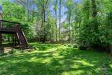 11175 Wilshire Chase Drive - Photo 38