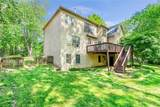 11175 Wilshire Chase Drive - Photo 39