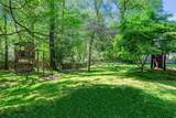 11175 Wilshire Chase Drive - Photo 40