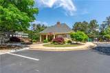 11175 Wilshire Chase Drive - Photo 41