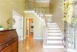 11175 Wilshire Chase Drive - Photo 5