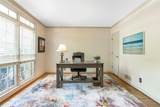 11175 Wilshire Chase Drive - Photo 7