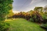 3725 Gromwell Drive - Photo 8