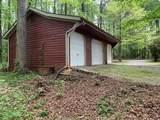 897 Winding Trail - Photo 11
