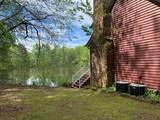 897 Winding Trail - Photo 22