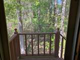 897 Winding Trail - Photo 53