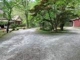 897 Winding Trail - Photo 9