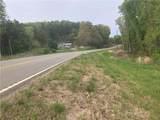 00 Burnt Mountain Road - Photo 1