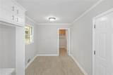 4723 Briarcliff Road - Photo 12