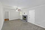 4723 Briarcliff Road - Photo 17