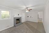 4723 Briarcliff Road - Photo 18
