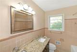 4723 Briarcliff Road - Photo 19