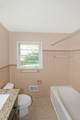 4723 Briarcliff Road - Photo 20