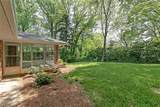 4723 Briarcliff Road - Photo 32