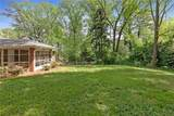 4723 Briarcliff Road - Photo 36