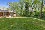 4723 Briarcliff Road - Photo 38