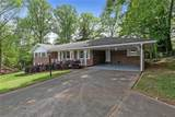 4723 Briarcliff Road - Photo 4