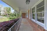4723 Briarcliff Road - Photo 6