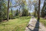 1043 Briarcliff Road - Photo 10