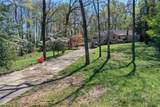 1043 Briarcliff Road - Photo 4