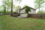 516 Kingswood Lane - Photo 48