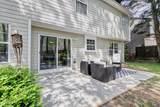 4290 Monticello Way - Photo 35